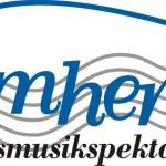 drumherum logo 2016 - 4c