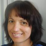 Cornelia Senninger, Geschäftsführerin
