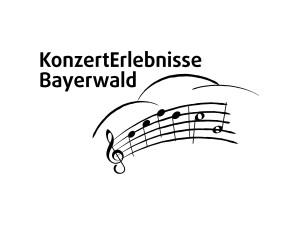 Konzerterlebnisse Bayerwald